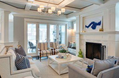 4173ce22408ea7566f759bab2e1252aa--furniture-arrangement-cottage-interiors