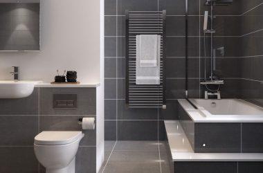 Popular-Bathroom-Tiles