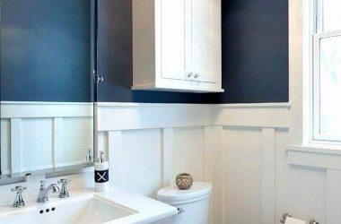bathroom design appointment Lovely Bathroom Design App Bathroom Design App 2 Software For Bathroom