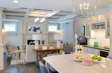 nice-dining-room-and-kitchen-combined-ideas-small-space-living-dining-room-and-living-room-combined-l-98e62d84ccdef54f